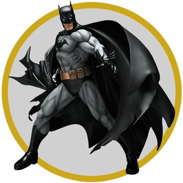 Batman-370px