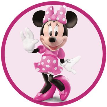 MinnieMouse-370px