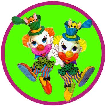Clowns-370px