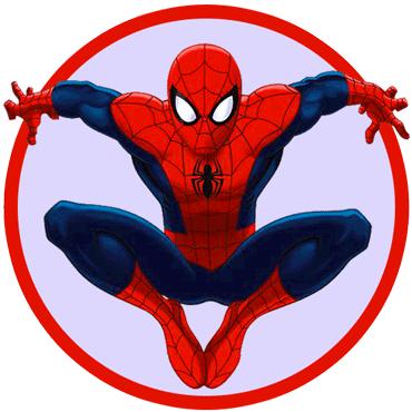 Spider-man-370px