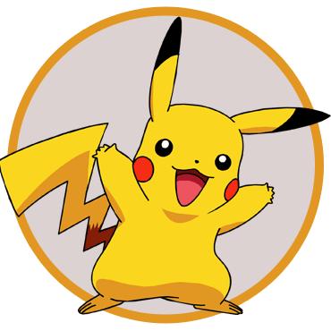 pokemon-370px
